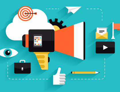 De waarde van Online marketing voor B2B